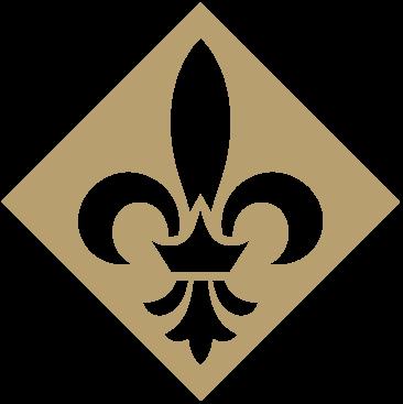 Galeria Bonita Logo